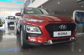 Sell Brand New Hyundai Kona in Santa Rosa