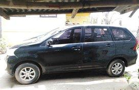 Toyota Avanza 2015 Automatic Gasoline for sale in Calumpit