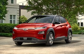 Hyundai at the forefront of dominating the Philippines EV Market