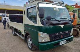 2006 Mitsubishi CanterA Truck for sale in Bulacan