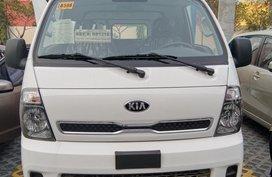 Selling Brand New Kia K2500 2019 in Pasay