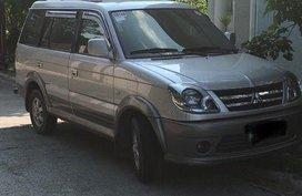 2nd Hand Mitsubishi Adventure 2012 at 74000 km for sale