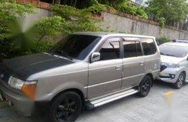 2nd Hand Toyota Revo 2002 for sale in Manila