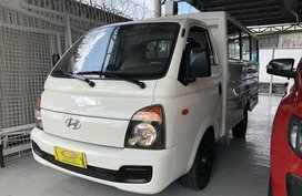 2nd Hand Hyundai H-100 2015 for sale in San Fernando