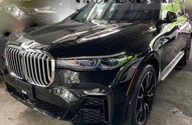 Brand New 2019 BMW X7 for sale in Manila