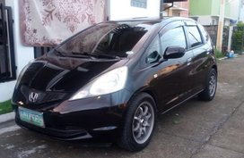 2nd Hand Honda Jazz 2010 at 89000 km for sale