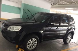 2012 Ford Escape at 31000 km for sale