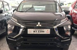 Sell Brand New 2019 Mitsubishi Xpander Manual in Manila