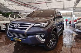 Used 2019 Toyota Fortuner at 5000 km for sale