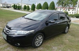 2009 Honda City for sale in Mabalacat