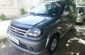 2016 Mitsubishi Adventure for sale in Marikina