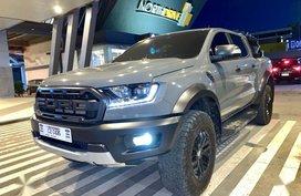 2019 Ford Ranger for sale in Lapu-Lapu