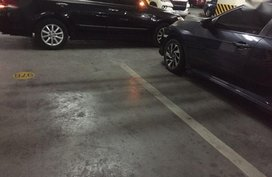 Like New Toyota Camry 2012 for sale in Makati
