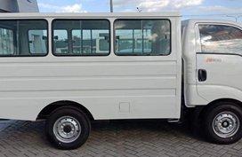 Sell 2nd Hand 2019 Kia K2500 Van in Angeles