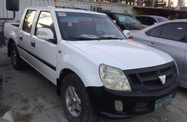 2013 Foton Blizzard for sale in Cainta