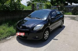 2009 Toyota Vios for sale in Angeles
