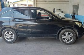 2nd Hand Honda Cr-V 2010 Automatic Gasoline for sale in Guiguinto