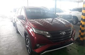 Brand New Toyota Fortuner 2019 for sale in Pasig