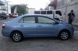 2010 Toyota Vios for sale in Pasay