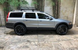 2nd Hand Volvo Xc70 2007 at 60000 km for sale