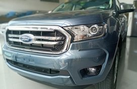 Brand New Ford Ecosport 2019 for sale in Caloocan