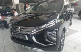 Sell Brand New 2019 Mitsubishi Xpander in Caloocan