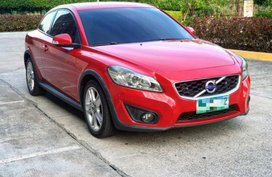 2011 Volvo C30 for sale in Imus