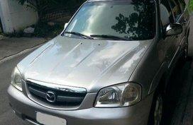 2006 Mazda Tribute for sale in Taguig