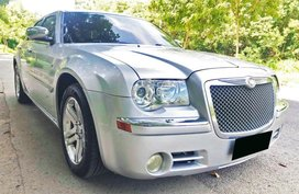 2006 Chrysler 300c for sale in Muntinlupa