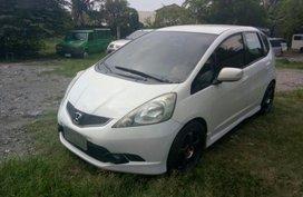 Selling Honda Jazz 2010 Automatic Gasoline in Malabon