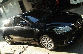2nd Hand Toyota Camry 2010 Automatic Gasoline for sale in Pateros