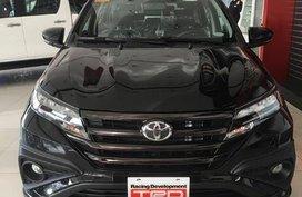 Selling Brand New Toyota Rush 2019 in Manila
