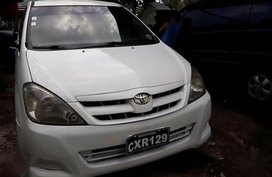 2019 Toyota Innova for sale in Meycauayan