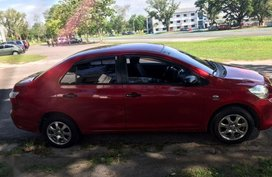 2nd Hand Toyota Vios 2012 for sale in Angeles