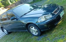 1998 Honda Civic for sale in Bacoor