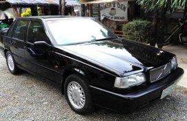 2nd Hand Volvo 850 1995 for sale in La Trinidad