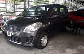 Selling Suzuki Ertiga 2016 at 1111 km