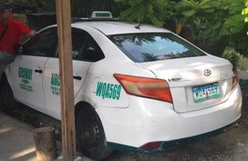 White Toyota Vios 2015 Manual for sale in Quezon City