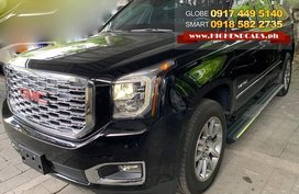 Selling Brand New 2019 Gmc Yukon Denali Bulletproof in Manila