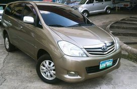 Selling Brown Isuzu Crosswind 2014 at 45000 km in Manila