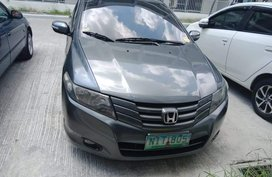 Used Honda City 2010 for sale in Angeles