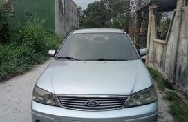Sell 2nd Hand 2005 Ford Lynx at 98000 km