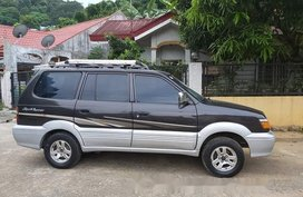Toyota Revo 2000 at 80000 km for sale