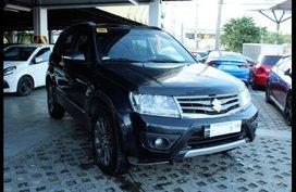 2018 Suzuki Vitara for sale Cavite