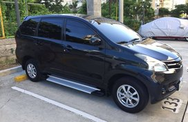 Used 2014 Toyota Avanza at 90000 km for sale
