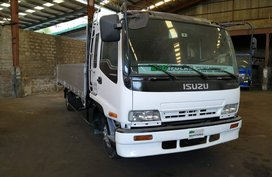 Isuzu Elf 2006 Truck at 100000 km for sale in Pasay