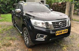 Nissan Navara 2018 for sale in Silang