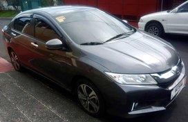 2017 Honda City at 17000 km for sale