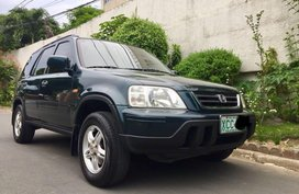 2002 Honda Civic for sale in Muntinlupa