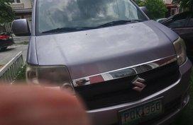 Suzuki Apv 2012 for sale in Manila
